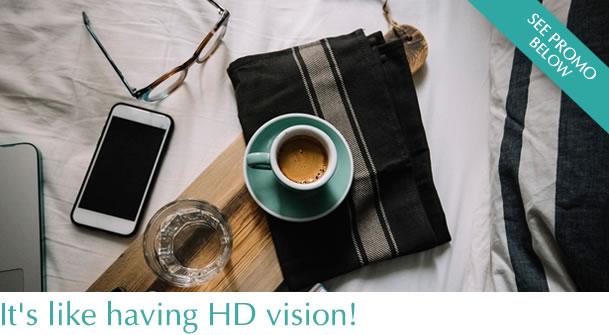 like-hd-vision[1]