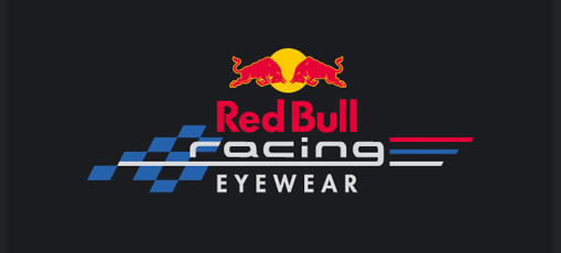 redbull-racing-logo