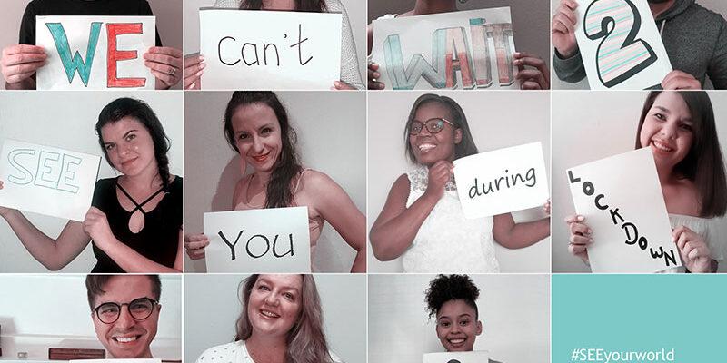 We-cant-wait